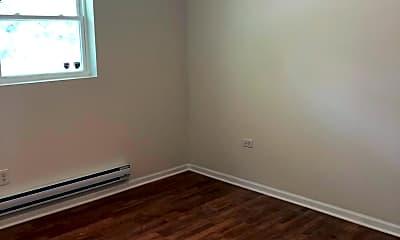 Bedroom, 2415 24th Pl, 1