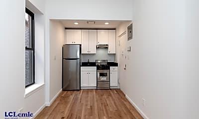 Kitchen, 6 Jones St, 0