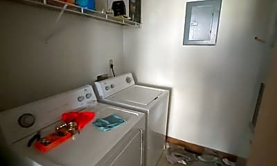 Kitchen, 530 N Grant St, 2