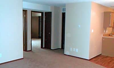 Living Room, 3211 SW Twilight Ct, 1