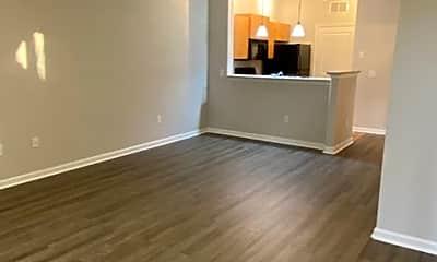 Living Room, 8290 Gate Pkwy W, 0