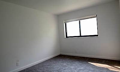 Bedroom, 2690 Tyrell Dr, 2