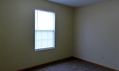 Bedroom, 5705 S Stonegate Ave, 2