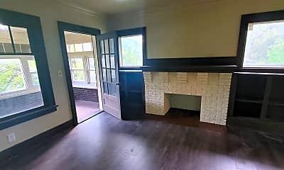 Living Room, 448 Fairgreen Ave, 0