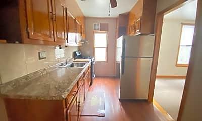 Kitchen, 41-38 49th St, 1