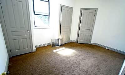 Bedroom, 1524 N 16th St, 1
