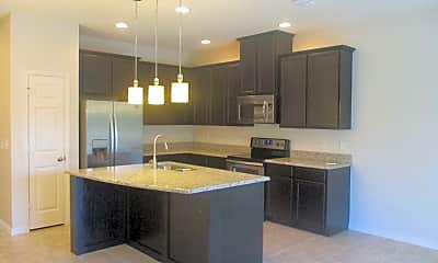 Kitchen, 197 Mitchell Creek Way, 1
