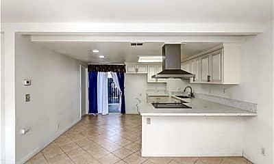 Kitchen, 4125 Carol Dr 4, 1