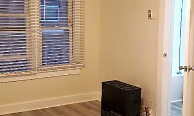 Bedroom, 1026 Ingraham St, 1