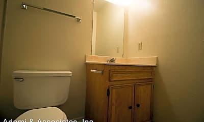 Bathroom, 1700 W Hickory St, 2
