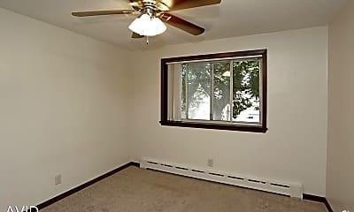Bedroom, 3412 Colfax Ave S, 1