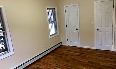 Bedroom, 116-36 126th St, 0