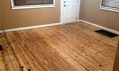 Bedroom, 127 Longvue Dr, 1