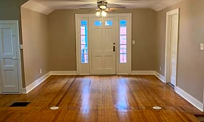 Bedroom, 1410 Calvin Ave, 2