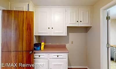 Kitchen, 1835 Courtney Dr, 1