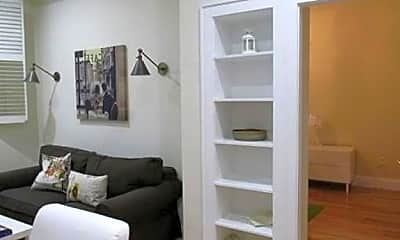Bedroom, 75 Chestnut St, 1