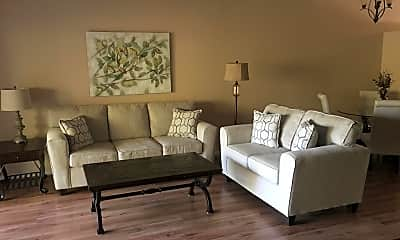 Living Room, 1103 Duncan Cir 202, 1