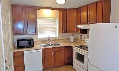 Kitchen, 14 W Highland Ave, 2