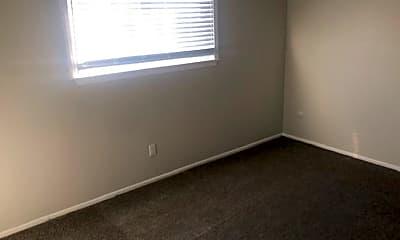 Bedroom, 1733 Ramona Ave, 0