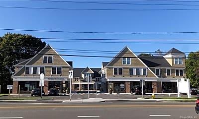 Building, 67 W Main St 322, 0