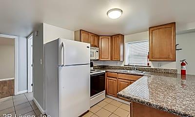 Kitchen, 305 Ripley Ave, 0