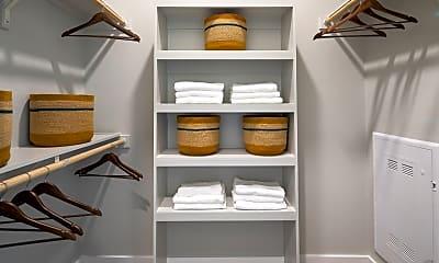 Kitchen, 2719 Minimax Dr, 2