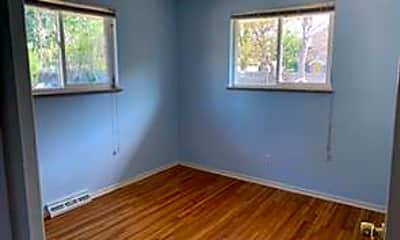 Bedroom, 10934 E 4th Way, 2