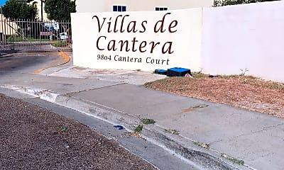 Villas De Canteras, 1