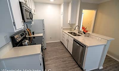 Kitchen, 4444 Ensign Avenue, 0