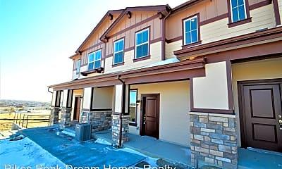 Building, 5584 Stetson Hills Blvd, 0
