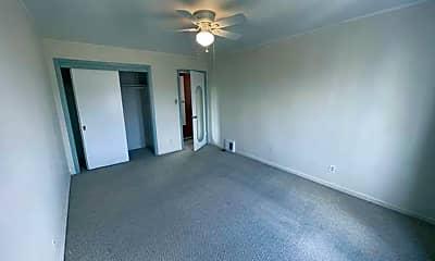 Bedroom, 1325 Revere Ave, 2