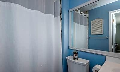 Bathroom, 12633 Daybreak Cir, 2