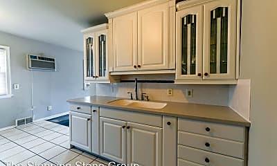 Kitchen, 3215 Pleasant Ave, 0