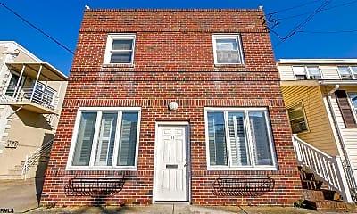 Building, 11 S Washington Ave, 0