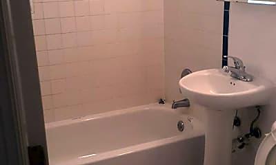 Bathroom, 713 Brandywine St SE 204, 1