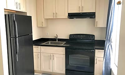 Kitchen, 527 24th Ave, 0