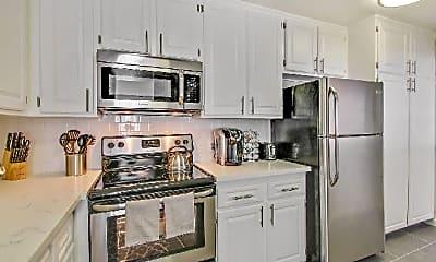 Kitchen, 600 E Olive Ave, 0
