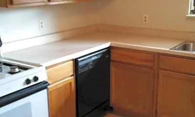 Kitchen, 3111 Marble Hill Blvd, 0