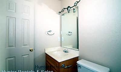 Bathroom, 4106 Alan Kent Dr, 1