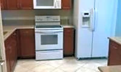 Kitchen, 6965 Lakeside Cir N, 1