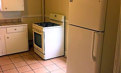 Kitchen, 815 Evergreen St SE, 1