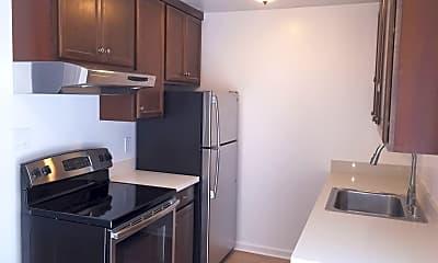Kitchen, 801 Meadowsweet Dr, 0