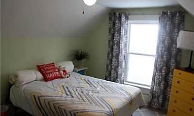 Bedroom, 328 W 500 N, 1