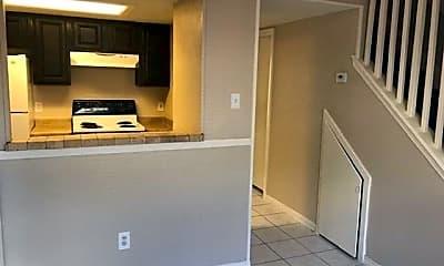 Kitchen, 8005 Rothington Rd 53, 1