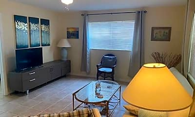 Living Room, 780 10th Ave S 5, 1