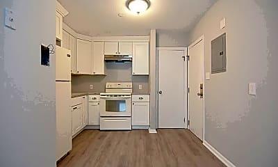 Kitchen, 624 Hyde Park Ave, 0