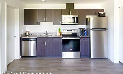 Kitchen, 4626 N Maryland Ave, 0