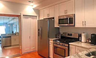 Kitchen, 2140 Wisconsin Ave, 0