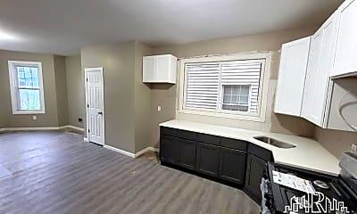Living Room, 259 Chadwick Ave, 1
