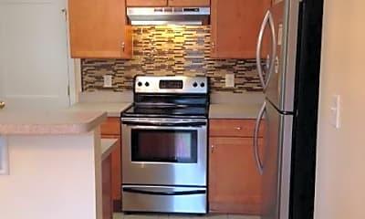 Kitchen, 3504 North Ave, 1
